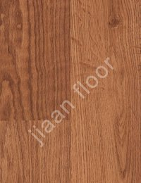 Yellow Oak Laminate Floorings