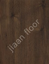 Dark Oak Laminate Floorings