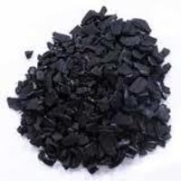 Coconut Shell Charcoal (Granuels)