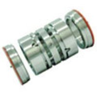 Double Mechanical Seal