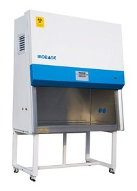 Biological Safety Cabinet (II B2: BSC-150IIB2-X)