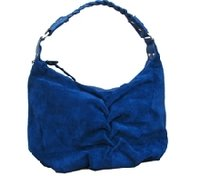 Ladies Fancy Shoulder Bags