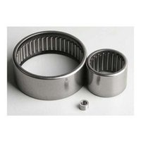 Hk Series Needle Bearing