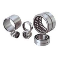 Nk Series Needle Bearing
