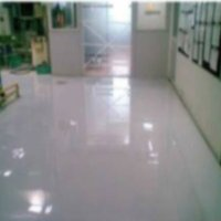 Epoxy Flooring