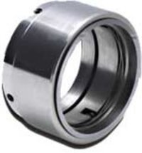 UNICORN Wave Spring Mechanical Seals