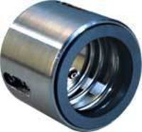 UNICORN Cap Mechanical Seals