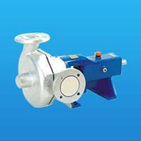 Filter Press Pumps
