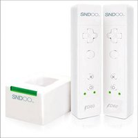 Sndoo Game Console
