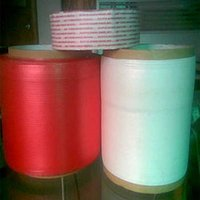 Permanent Sealing Tapes