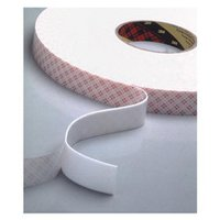Single And Double Side Foam Tape