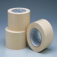Paper Splicing And Mounting Tapes