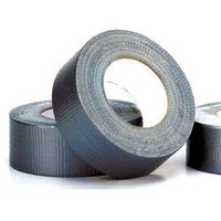 Self Adhesive Duct And Waterproof Tape