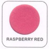 Raspberry Red Food Color