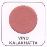 Vino Kalakhatta Food Color