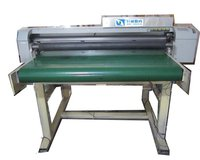 Flatbed Printer