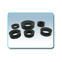 Rubber Piston Cups