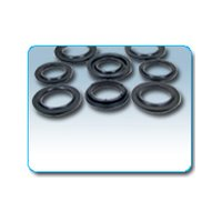 Rubber Nrv Rings