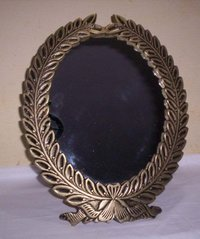 Mirror Frame