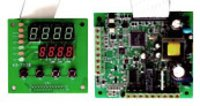 Board Type Digital Controller - Ttm-00b