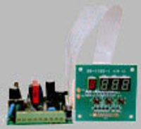 Board Type Digital Controller - Ttm-10bs