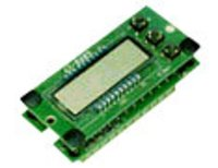 Small Board Type Digital Controller - Ttm-10l