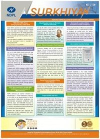 Mailer/Journals Printing Services