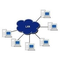 Local Area Networks Services