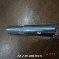 PCD Form Tools