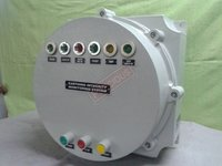 AC Drive (SCF)
