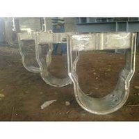 Stainless Steel Clamp Band