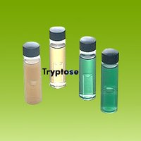 Tryptose