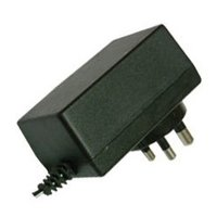 Adaptors