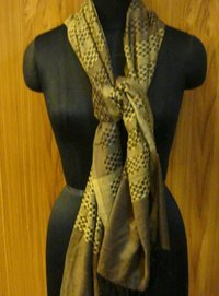 Fancy Viscose Stole