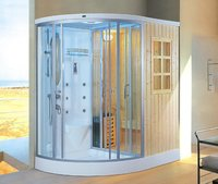 Steam Shower Bath Steam Rooms