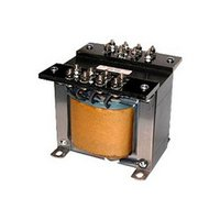 Step Down - Step Up Transformer