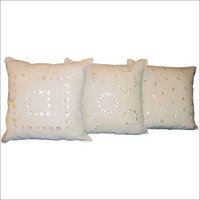 Large Cushion Covers