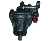 Air Control Valves