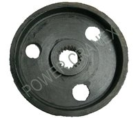 Brake Drums