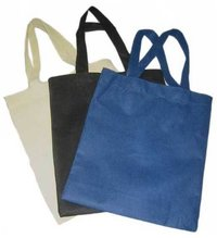 Non Woven Bags