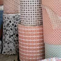 Non Woven Printed Fabrics