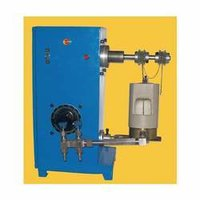 Chain Solder Machine