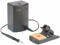 Metcal Soldering Station