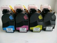 C350/C450 Copier Color Toner Cartridge