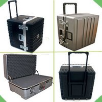 Carry Kit Transportable Storage Case
