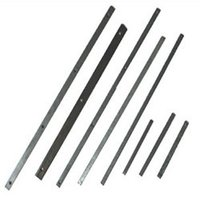 Asbestos Graphite Slide Rails