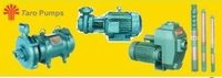 Agricultural Pumps