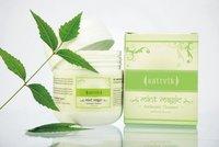 Herbal Antiseptic Cleanser