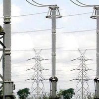 Surge Arresters