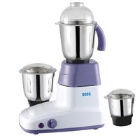 Boss Magic Mixer Grinder